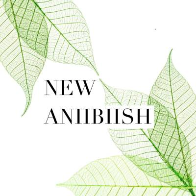NEW ANIIBIISH COUNSELLING